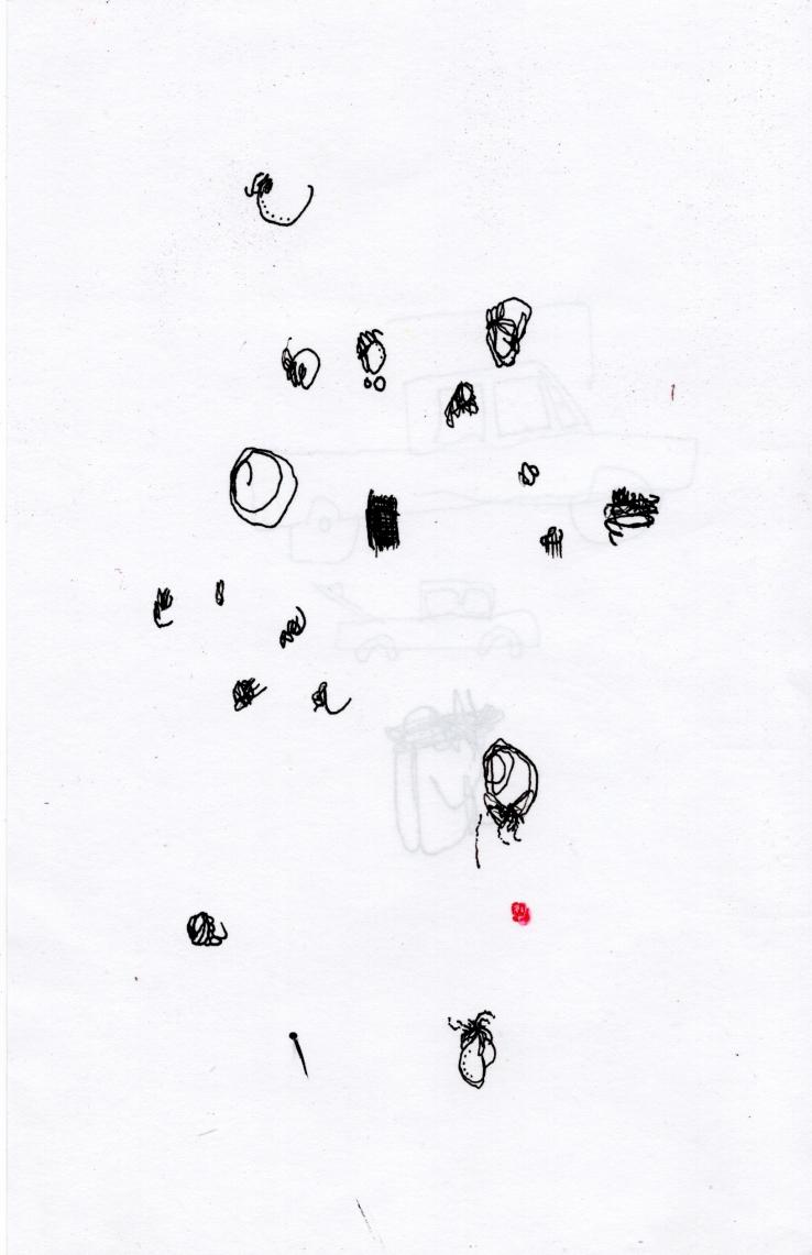 doodles001