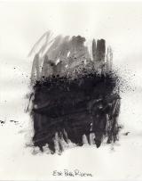 untitled013