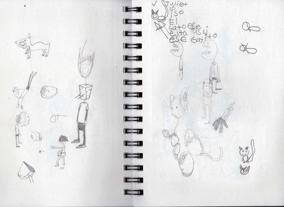 sketchbook001