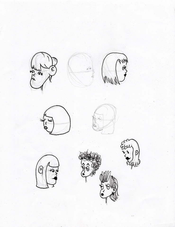 practice sketches001