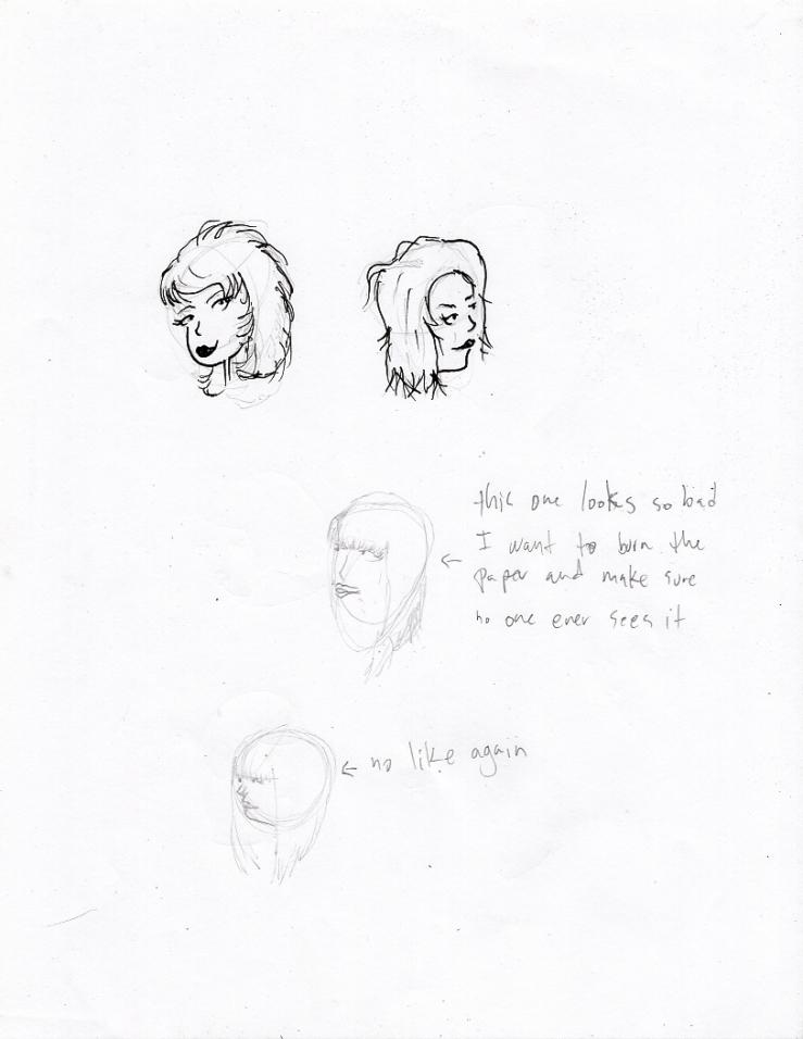practice sketches002
