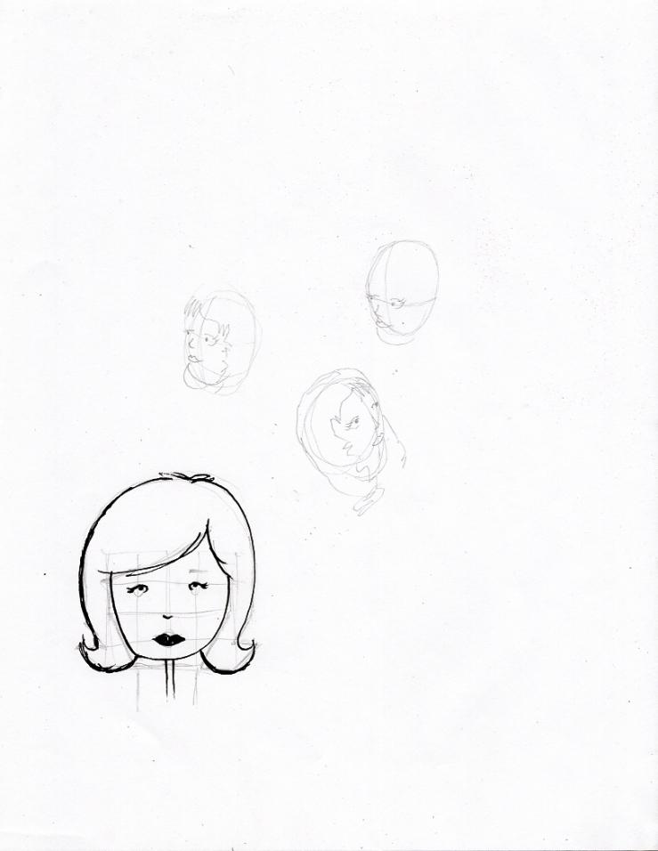 practice sketches003