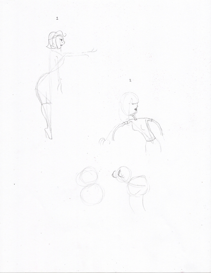 practice sketches004