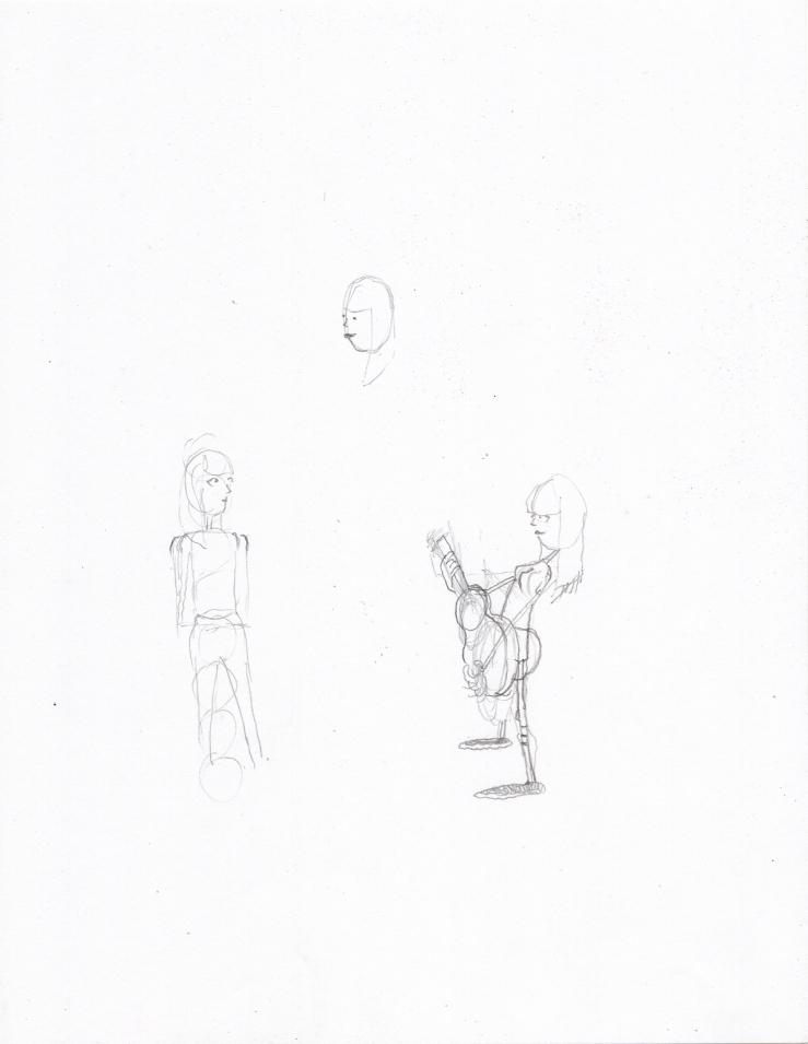 practice sketches005