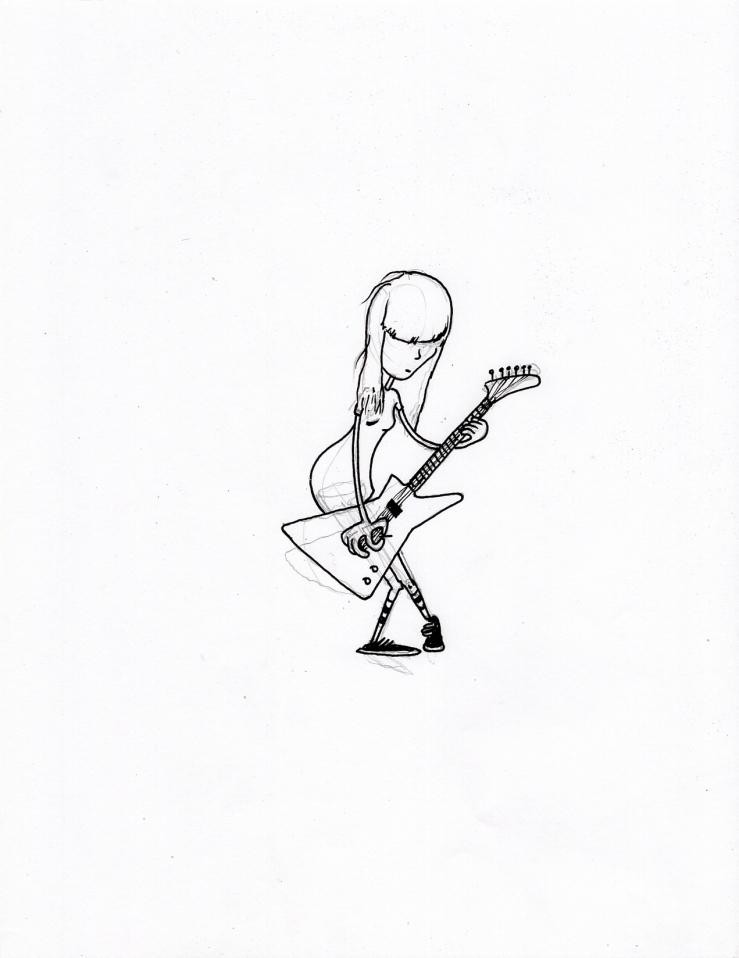 practice sketches007