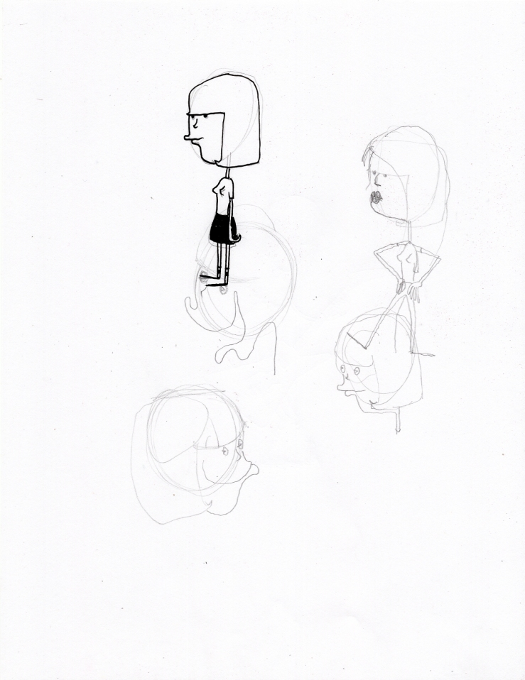 practice sketches008