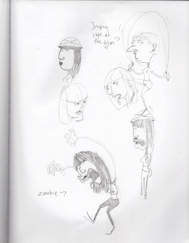 practice sketches010